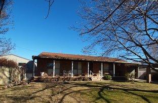 Picture of 170 Little Warrendine Street, Orange NSW 2800