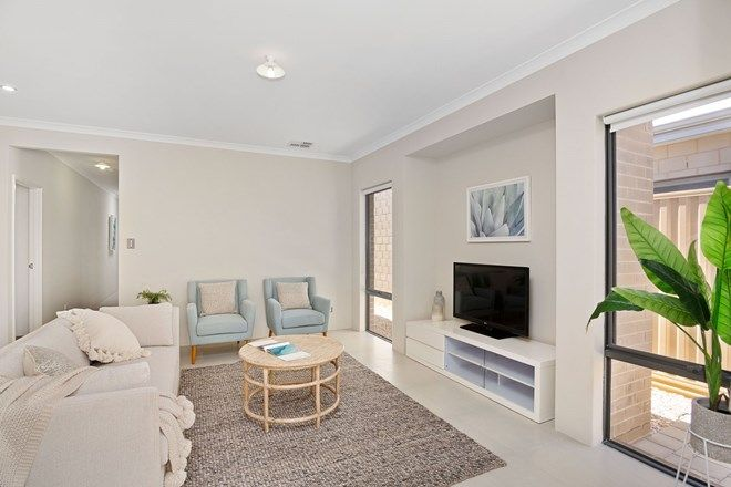 Picture of 140 Telford Crescent, STIRLING WA 6021