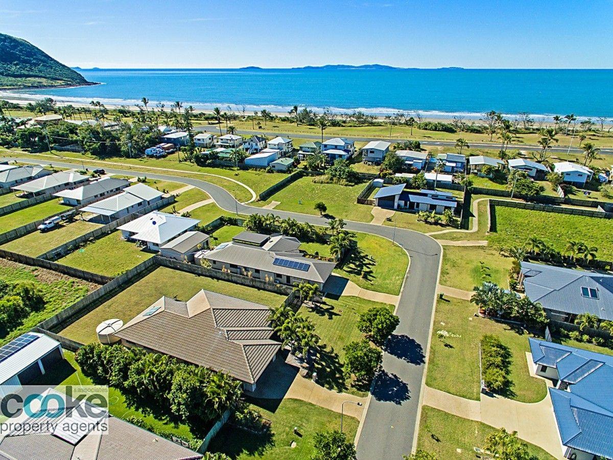 8 Saltwater Court, Mulambin QLD 4703, Image 1