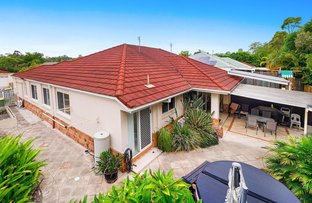 Picture of 25/29 Ellis Drive, Mudgeeraba QLD 4213