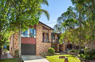 Picture of 20 Lamerton Drive, Figtree NSW 2525