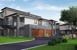 Picture of 2/89 Exeter Road, Croydon North VIC 3136