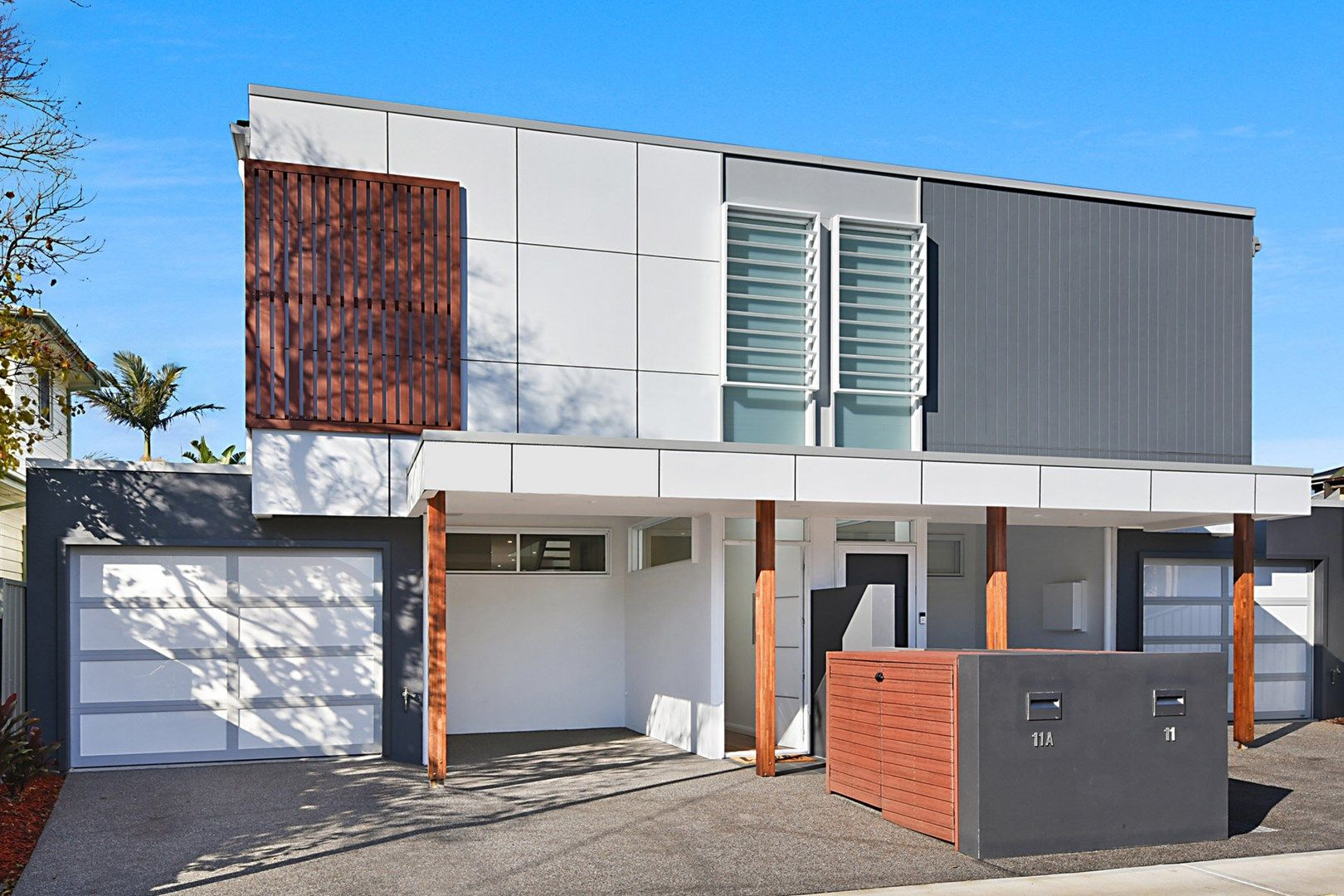 11A Winsor Street, Merewether NSW 2291, Image 0