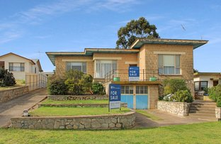 Picture of 18 Old Princes Highway, Murray Bridge SA 5253