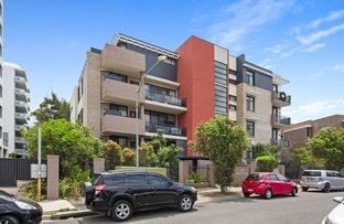 Picture of 8/25 Dressler Court, Merrylands NSW 2160
