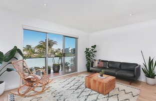 Picture of 8/59 Lagoon Street, Narrabeen NSW 2101
