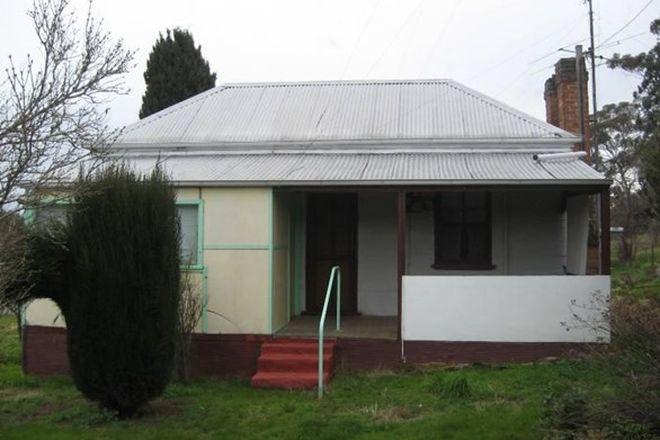 Picture of MURRINGO NSW 2586
