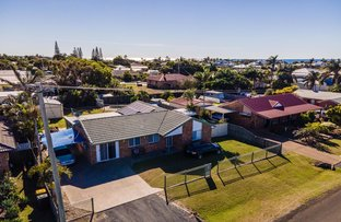 Picture of 16 Poinciana Drive, Innes Park QLD 4670