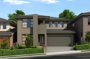 Picture of Stone Mason Drive, Kellyville NSW 2155
