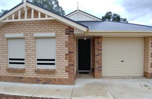 Picture of 25 Admiralty Court, Smithfield SA 5114