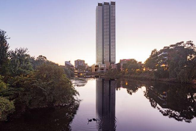 Picture of 12 Phillip St, PARRAMATTA NSW 2150