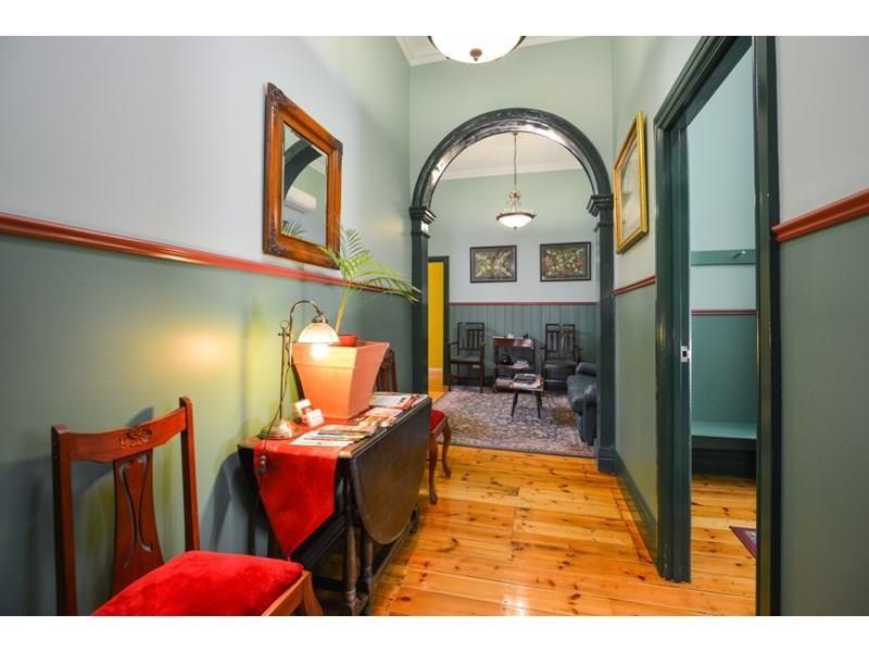 199 Lane Street, Wyworrie House, Boulder WA 6432, Image 2