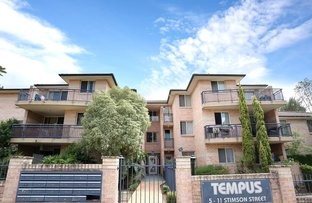 Picture of 12/5-11 Stimson Street, Guildford NSW 2161