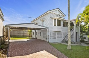 Picture of 294 Newman Road, Geebung QLD 4034
