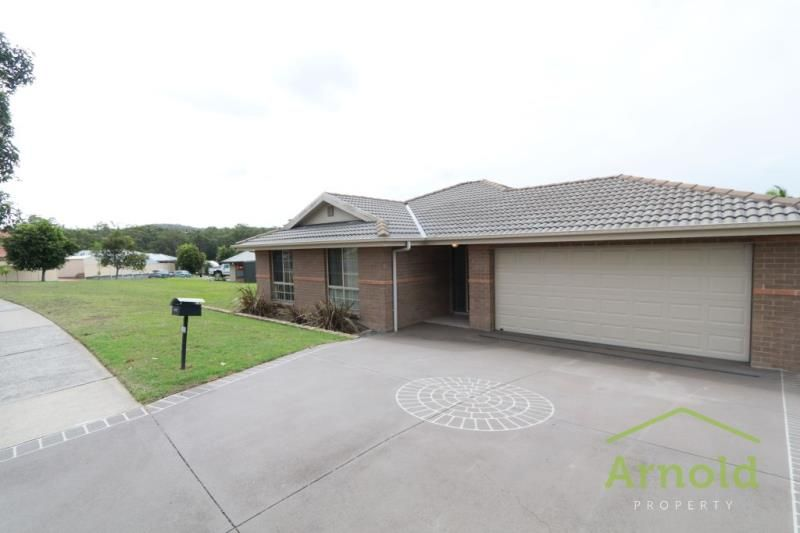 152 Northlakes Drive, Cameron Park NSW 2285, Image 0