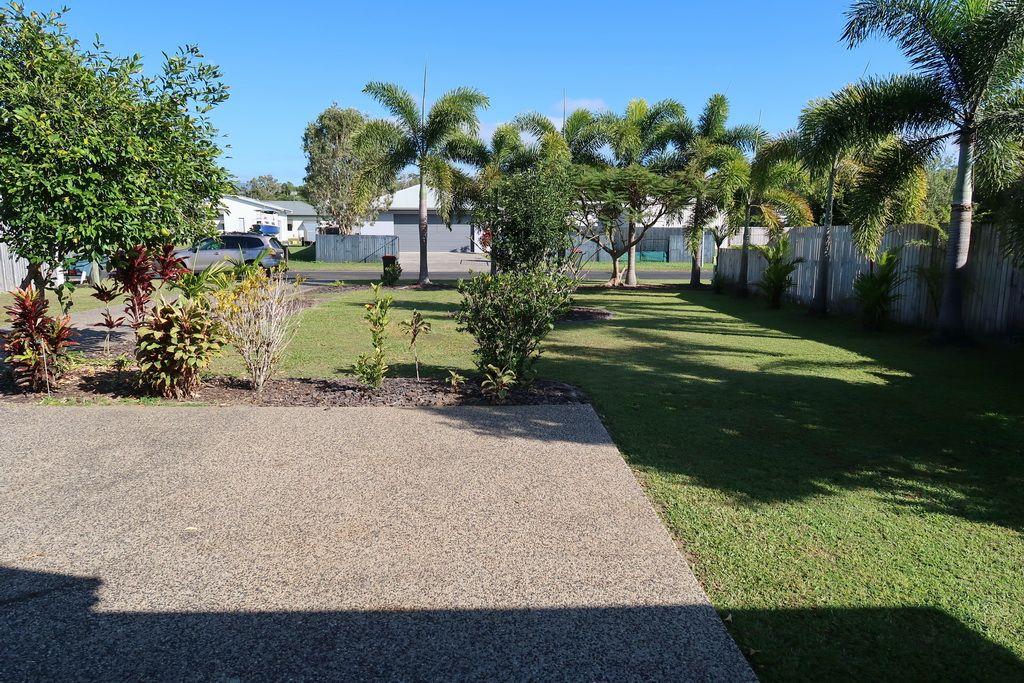 24 Mariner Drive, South Mission Beach QLD 4852, Image 1