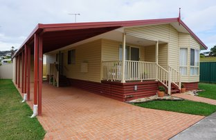 96 Wattlegove Terrace, Valla Beach NSW 2448