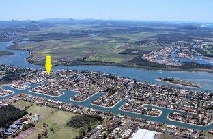 8/9-13 Maroochy Waters Drive, Maroochydore QLD 4558