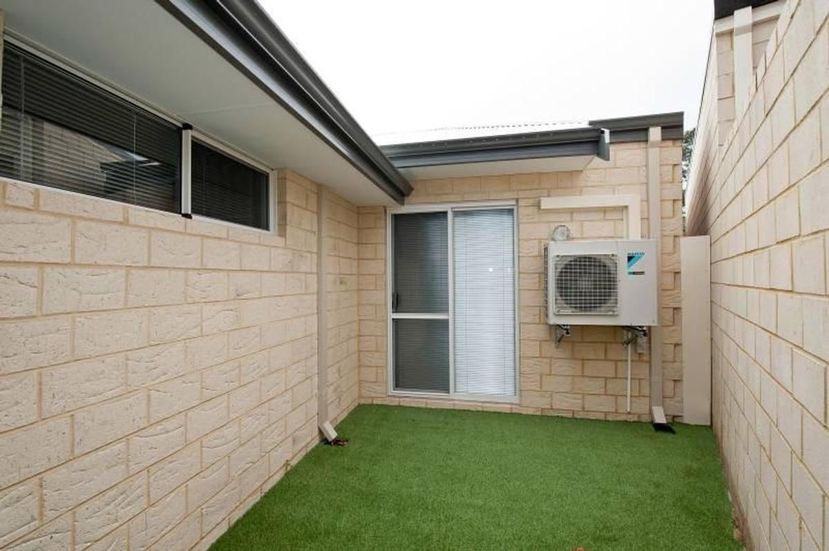 13A Sneddon Place, Balga WA 6061, Image 8