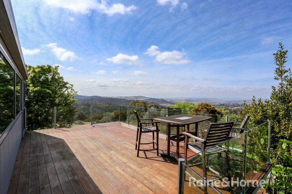 68 Billywillinga Road, Billywillinga NSW 2795, Image 2