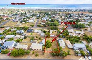 Picture of 11 Holme Street, Goolwa Beach SA 5214