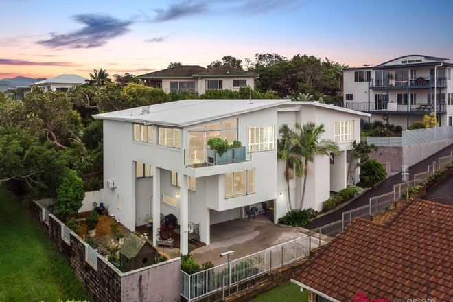 Picture of 9a Coronation Avenue, SAWTELL NSW 2452