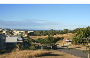 Picture of 52 Cocoanut Point Drive, Zilzie QLD 4710