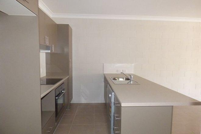Picture of 6/4 Mullan Street, MOUNT ISA QLD 4825