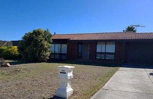 Picture of 22 Mercedes Avenue, Hallett Cove SA 5158