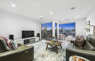 Picture of 4B Chadwell Grove, Chelsea VIC 3196