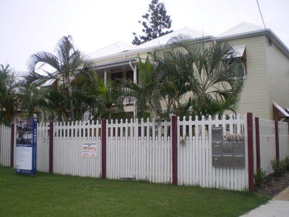 4/12 Kenilworth Avenue, Hyde Park QLD 4812, Image 0