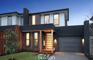 Picture of 10A Kurrajong Street, Bentleigh East VIC 3165