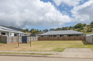 Picture of 60 Parker Road, Cannonvale QLD 4802