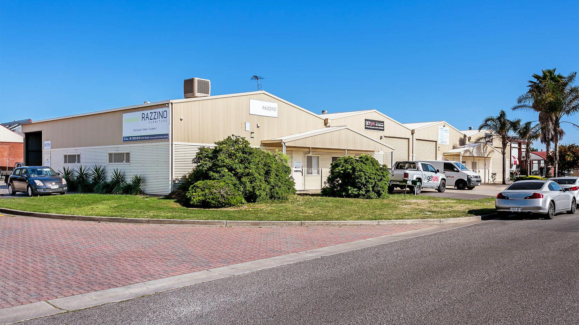 2/18 Circuit Drive, Hendon SA 5014, Image 2
