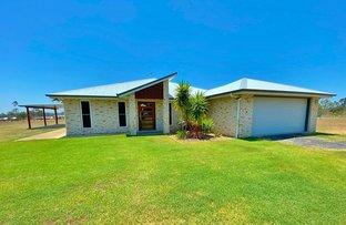 Picture of 67 Olive Grove Drive, Adare QLD 4343