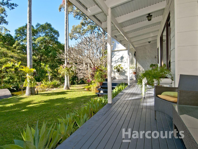177 Dennis Road, Springwood QLD 4127, Image 1