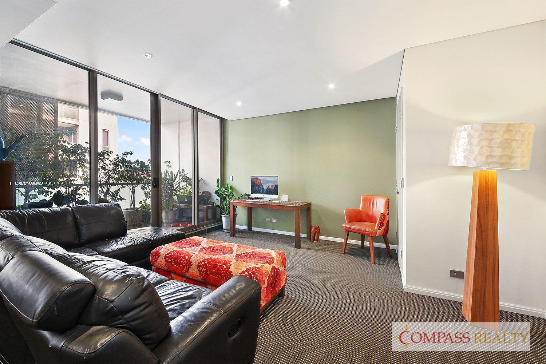 301/118 Joynton Ave, Zetland NSW 2017, Image 1