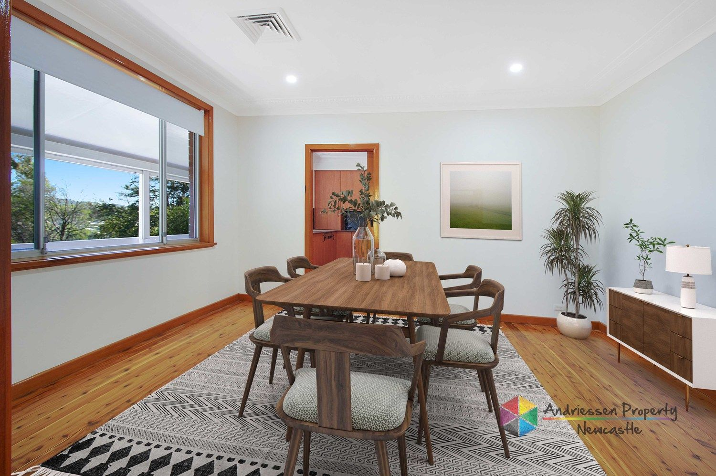 84 Madison Drive, Adamstown Heights NSW 2289, Image 2