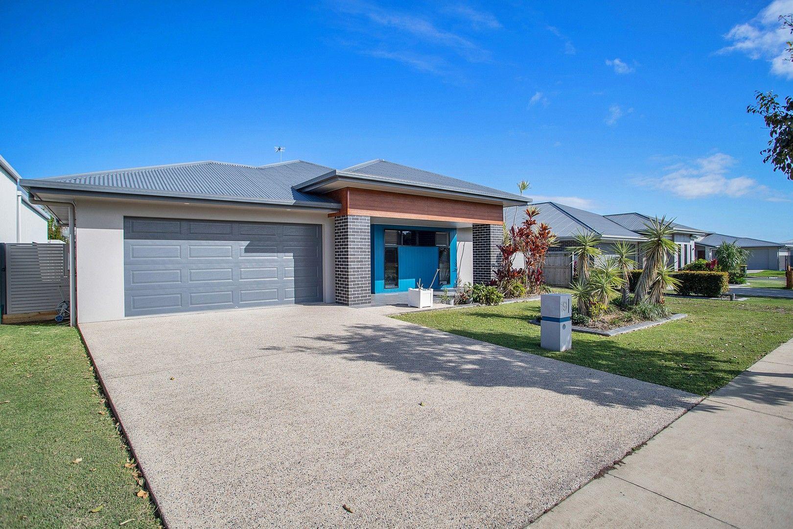19 Dawson Blvd, Richmond QLD 4740, Image 0