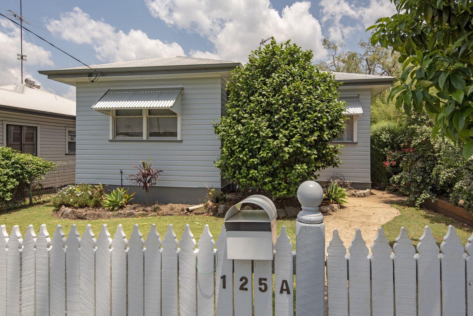 125A Stuart Street, North Toowoomba QLD 4350, Image 2