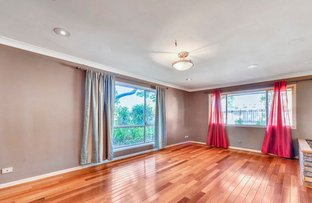 Picture of 11 Llewellyn Street, Redbank Plains QLD 4301