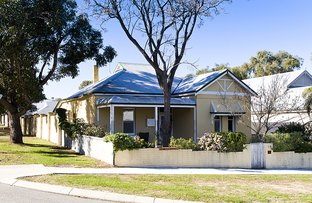 Picture of 14 View Street, Subiaco WA 6008
