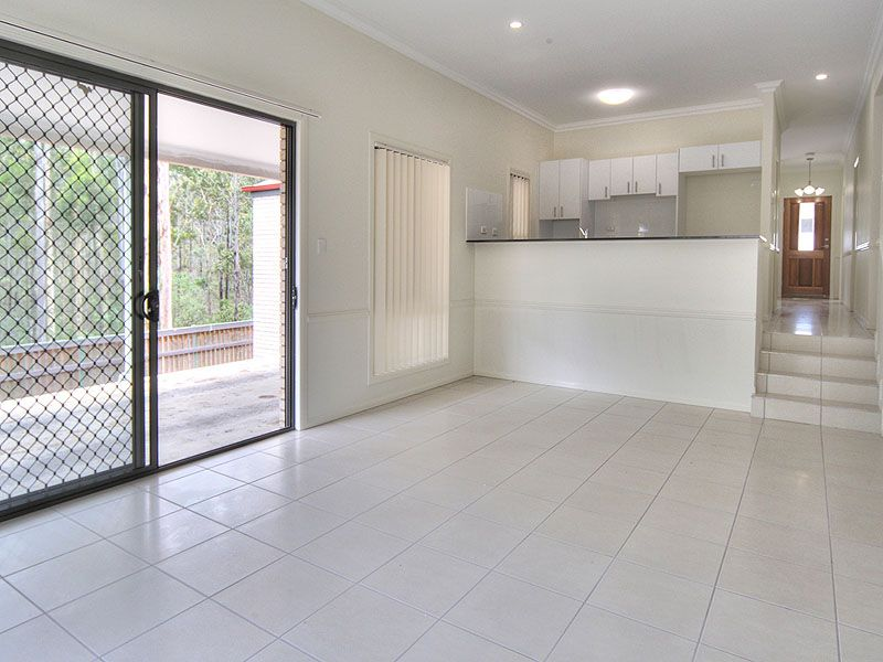 14 Hillsborough Place, Springfield Lakes QLD 4300, Image 1