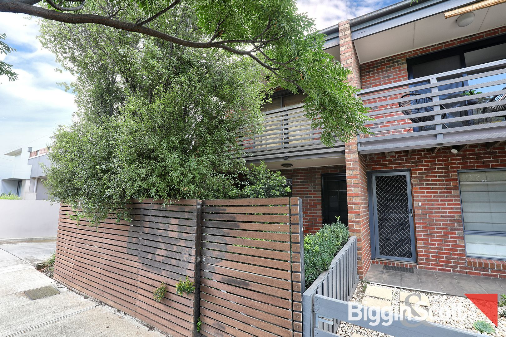1/170 Rupert  Street, West Footscray VIC 3012, Image 0