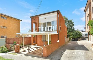 Picture of 2 Station Street, Arncliffe NSW 2205