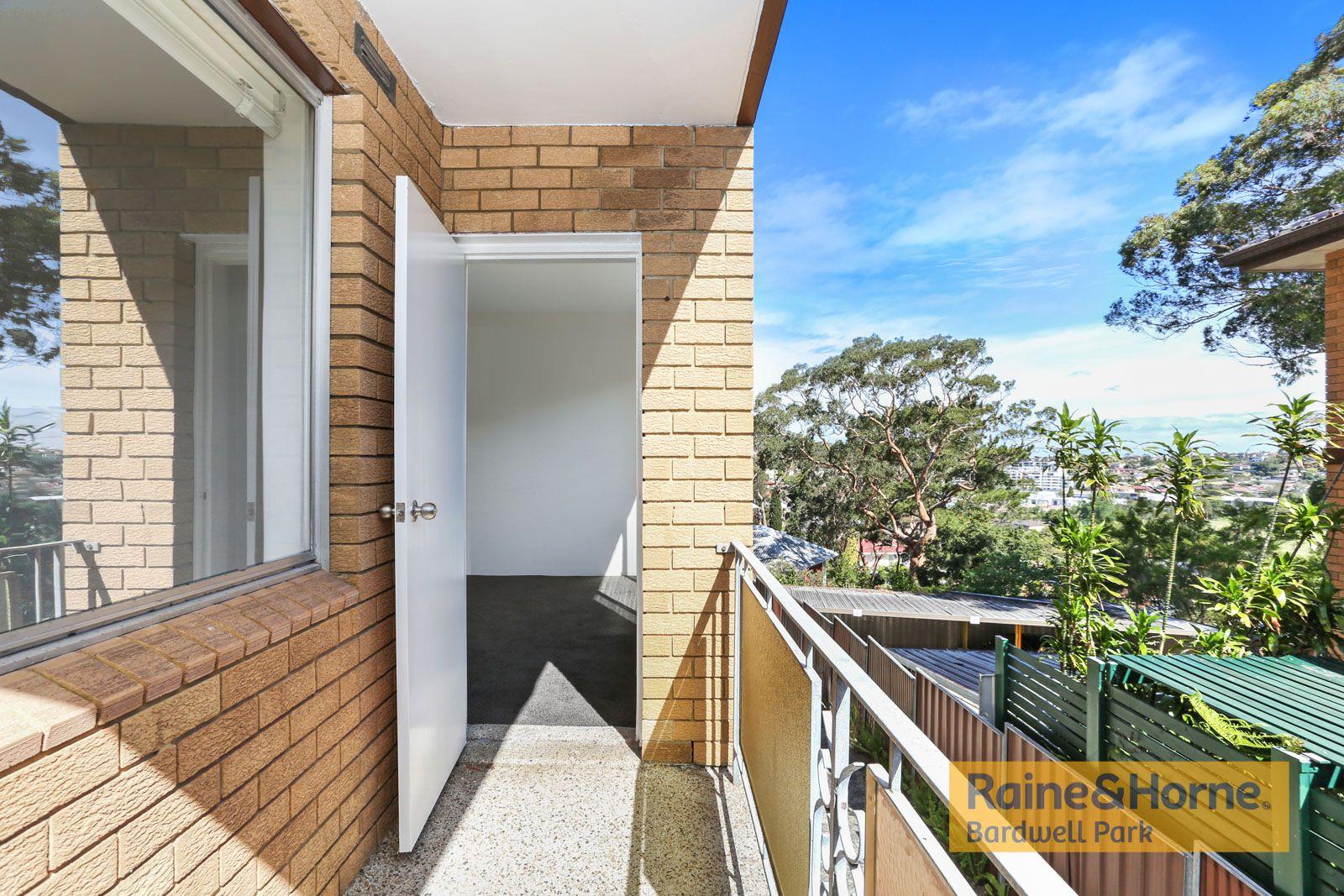 7/112 Homer Street, Earlwood NSW 2206, Image 2