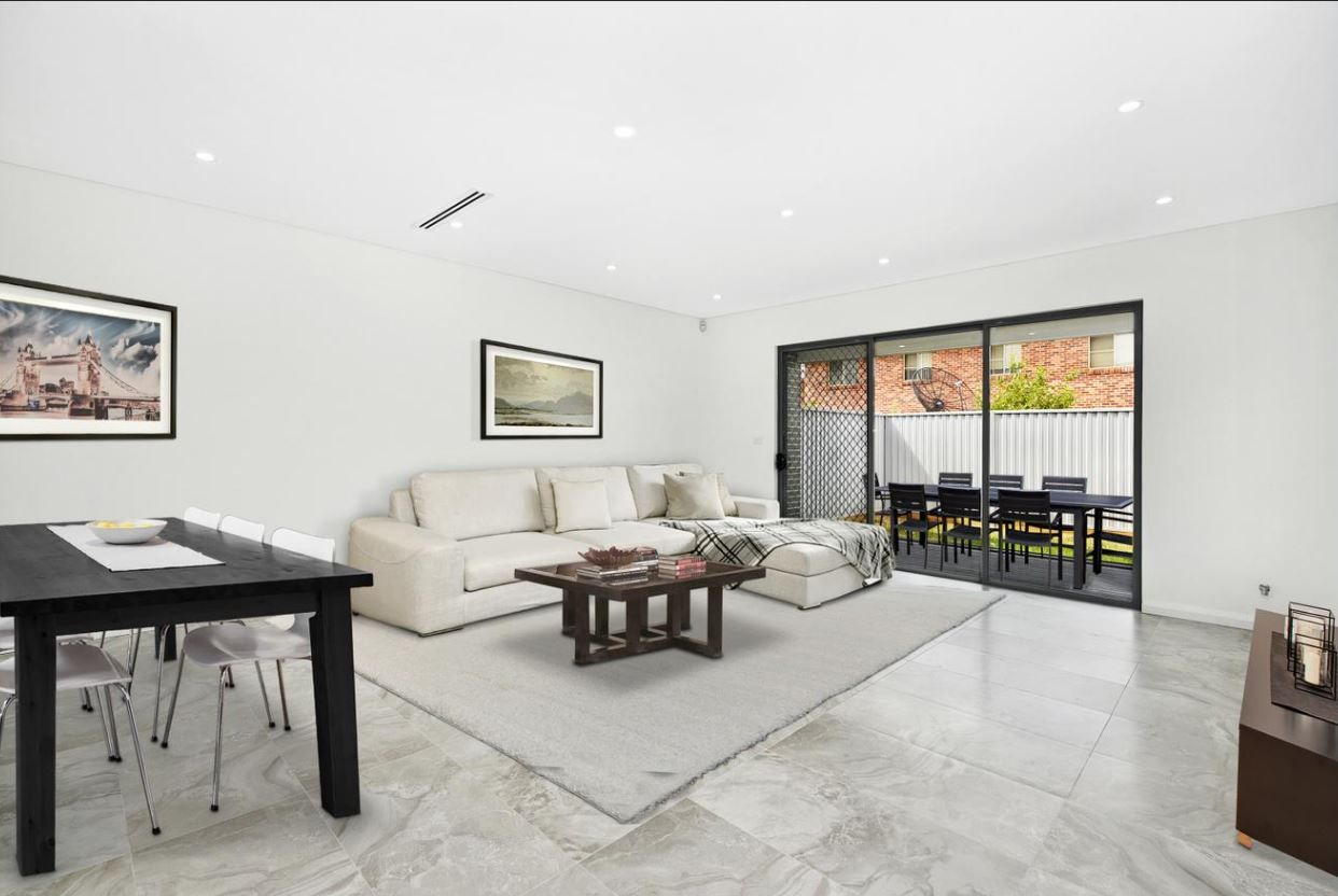 16A Foxlow Street, Canley Heights NSW 2166, Image 2