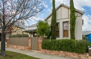 Picture of 21 Lefroy Road, South Fremantle WA 6162
