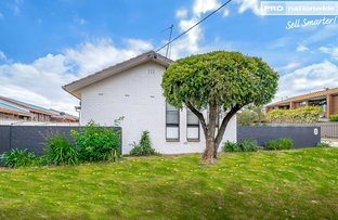Picture of 1-3/5 Nordlingen Drive, Tolland NSW 2650