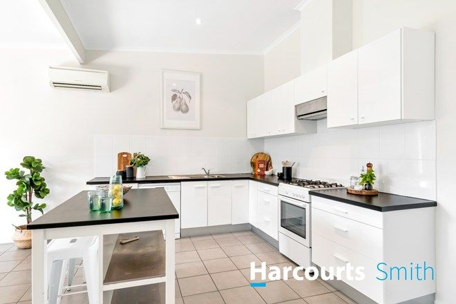 Picture of 27 Dudley Street, SEMAPHORE SA 5019